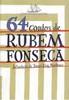 ruben fonseca 64