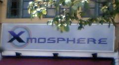 xmosphere