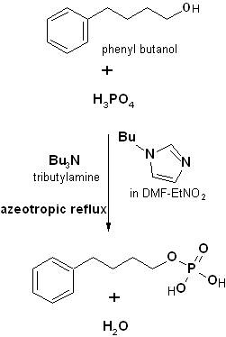 Functionality about a good Alkyl Halide Composition Taste