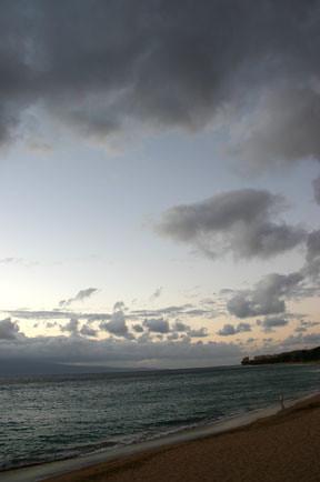 hawaiibigsky