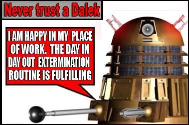 never trust a dalek 5