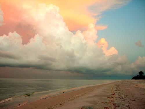 beach topv2222 sunrise wow geotagged ilovenature florida quality topv1111 fv10 topf150 sanibel topf200 picturethis topf400 todayisagoodday fivestarsgallery tiagd kendouglas toptiagd