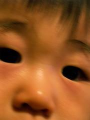 kdma Yuta