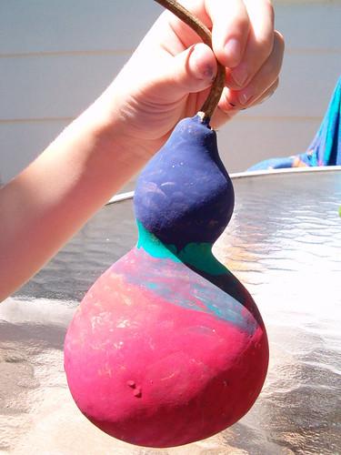 gourdball1