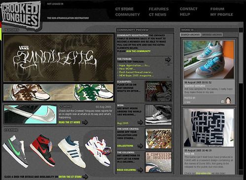 crookedtongues_newwebsite