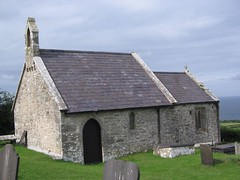 Llanfihangel Dinsylwy