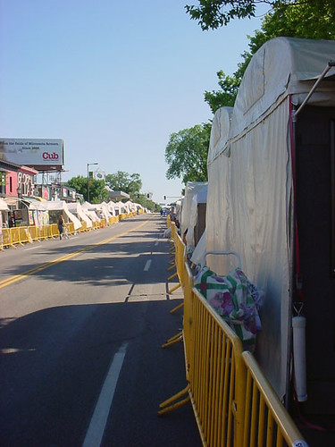 Uptown Art Fair 2462