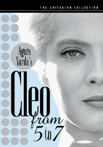 cleo_de_5_a_7_stor