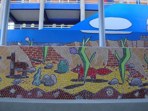 det.mural