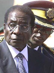 91604_Mugabe