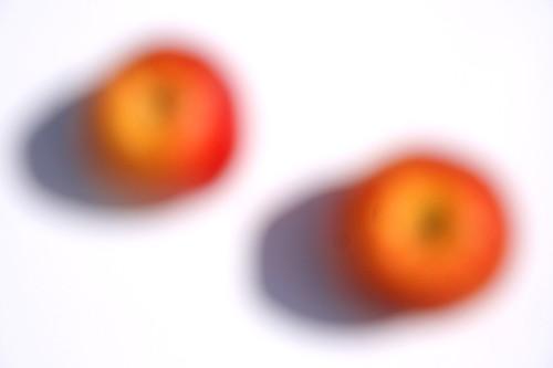 ApplesBlurred