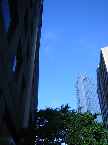 Dela Rosa Street 1