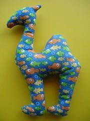 Camel #3