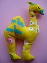 Camel #4