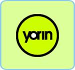 Yorin is dood, leve RTL 7
