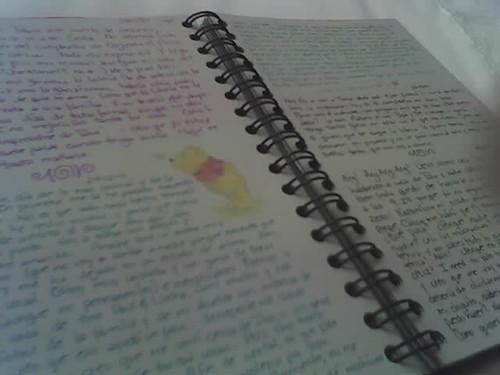 cuadernito