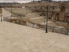 08-09Israel 134