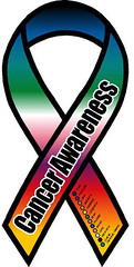 cancer_rainbow_awareness