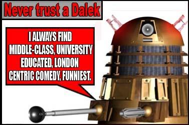 never trust a dalek5