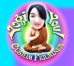 yogi_you