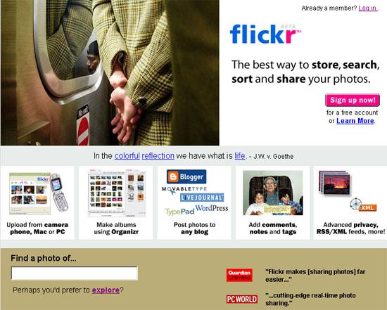 flickr-01