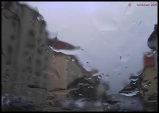 Wetterbericht Dresden