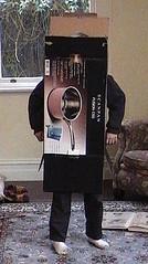 scanpanrobot