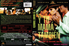 Y_Tu_Mama_Tambien-Lust_for_Life