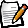 wordblogger