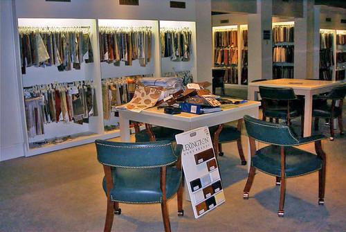 FLS-design-room