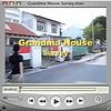 Grandma House Survey