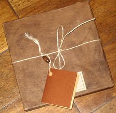 invites-box