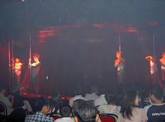 Calypso_ladyboy_cabaret_@_Bangkok
