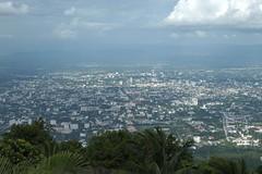 Chiang_Mai_2_from_Wat_Phra_That_Doi_Suthep