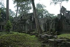 Preah_Khan_5,_Angkor
