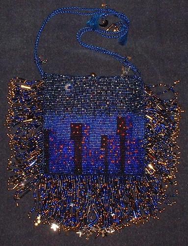evening bag2
