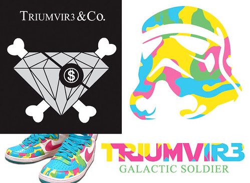 triumvir3