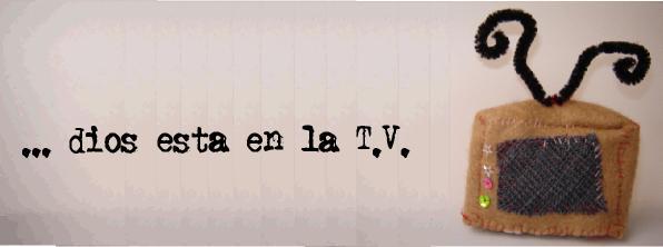 dios tv 4