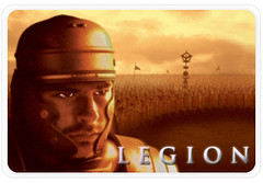 legion_title