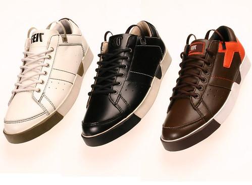 feit_sneakers