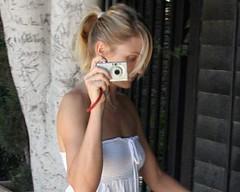 cam_camera
