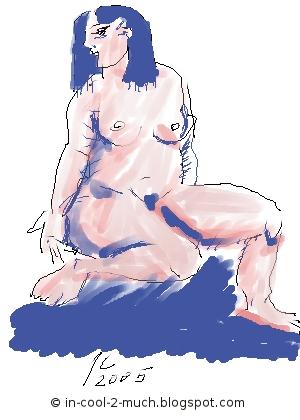 mulher2005-2