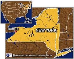 Buffalo_NY_Map
