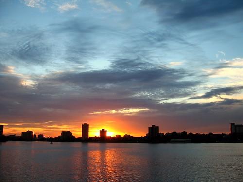 Charles River | by innusa
