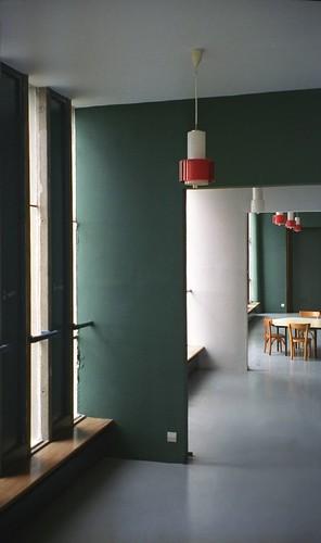 fr/frmny/unite d'habitation/03 | by Hagen Stier