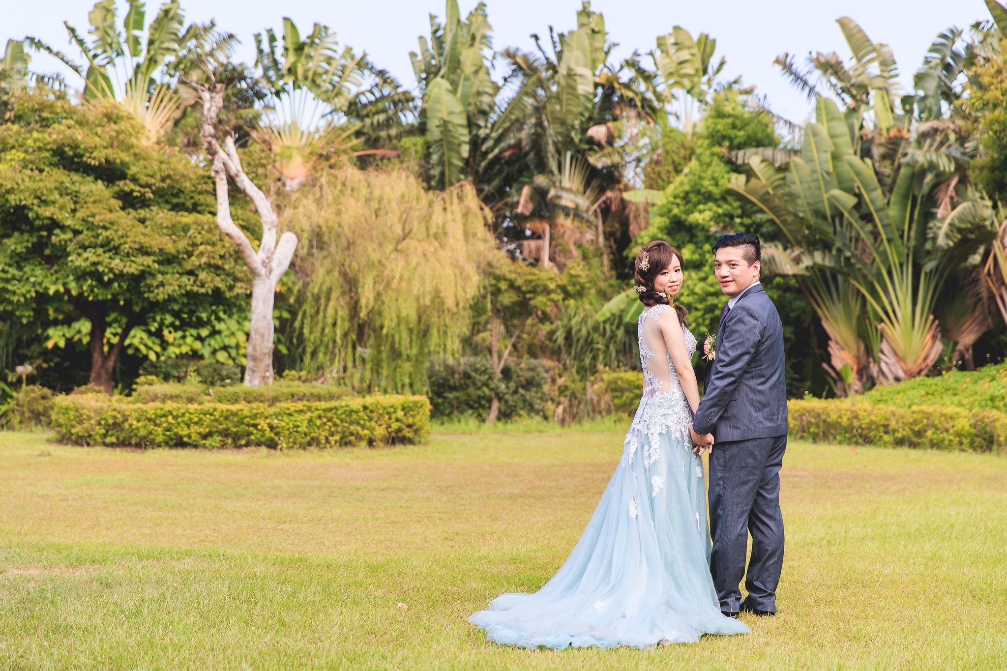 Wedding -288