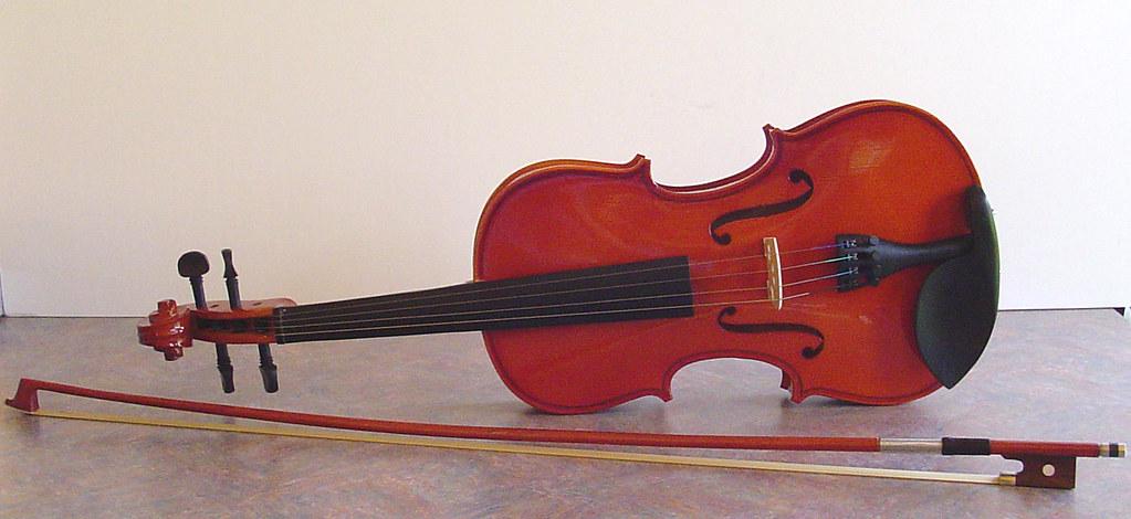Dating Violinen Text täglich datieren