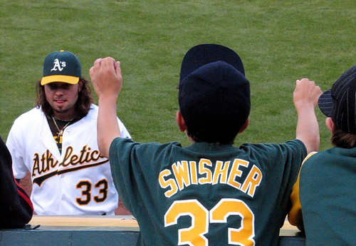 swisher and swisher | by David Gallagher