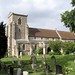 Chinnor (St Andrew)