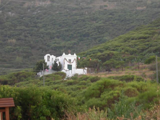 Chiesa della Civita